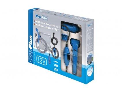 ProPlus mobilní sprcha 12 V