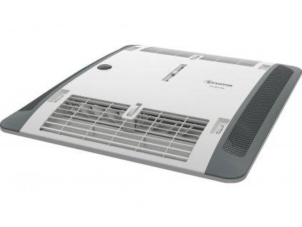 Truma vnitřní rozvod vzduchu Compact/Comfort Plus