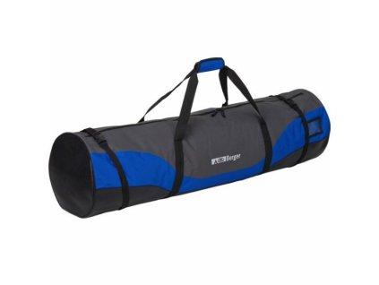 Berger stanová taška