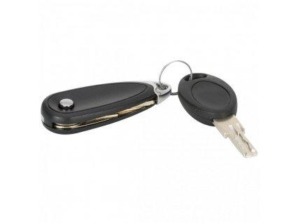 Sada 2 klíčů HSC