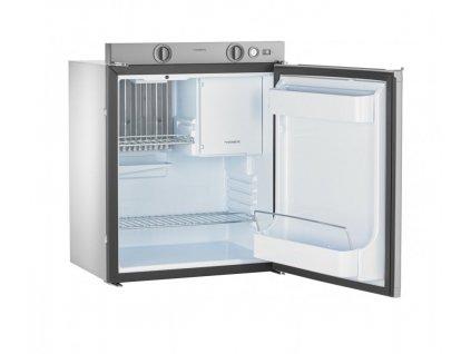 Dometic vestavná lednice RM 5310