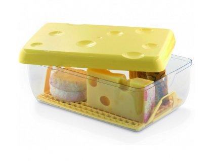 Dóza na sýr 3lt.