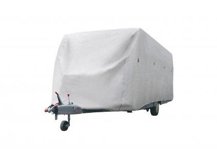 Berger krycí plachta karavanu