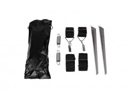 Thule upevňovací pásy markýzy Hold Down Side Strap Kit