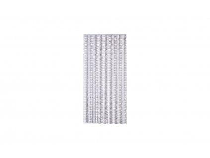 Arisol lamelový závěs 220 x 100 cm