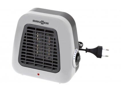 Brunner topný ventilátor Kero Plus