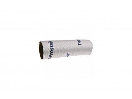 Truma trubka pro rozvod chladného vzduchu 65 mm - 15m