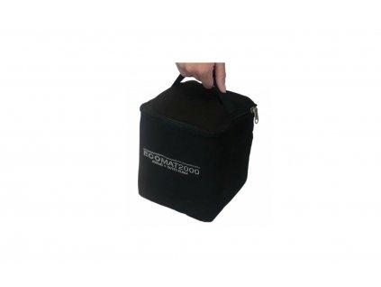 Transportní taška pro topení Ecomat 2000