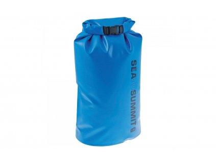 Sea to Summit suchý vak Stopper Dry Bag