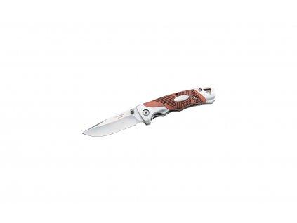 Herbertz kapesní nůž