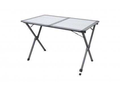Bel Sol Leonie skládací stůl 111 x 70 cm