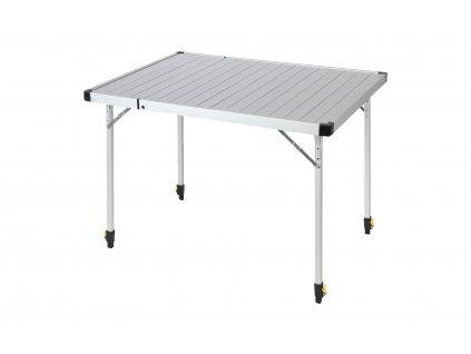 Bel Sol Jannik vytahovací stůl 70 - 130 x 70 cm