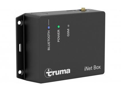 Truma iNet Box