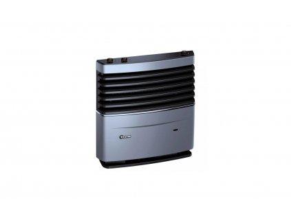 Truma S-Heizung S5004 Verkleidung - titan grey