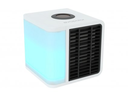 Klimatizace Evapolar EvaLight Plus - bílá