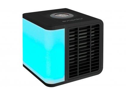 Klimatizace Evapolar EvaLight Plus - černá