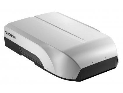 Dometic FreshJet 3000 Dachklimaanlage mit Luftverteilerbox und Fernbedienung für Reisemobile ab 7 Meter