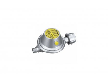 Bezpečnostní plynový regulátor 1,2 kg - 30 mbar