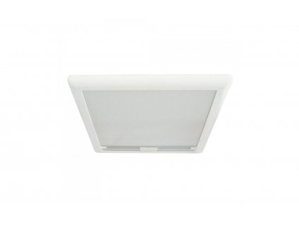 Fiamma Rollo-Kit Vent 50x50