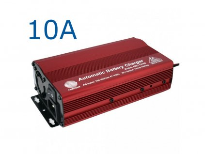 battery 10A