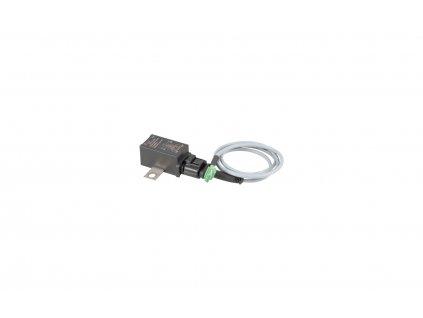 Green Power LED Wechslerrelais für Super B Batterie