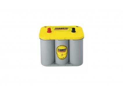 Batterie Optima ® YTS