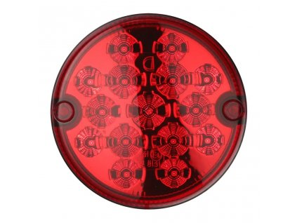 Dimatec LED koncova svetla zadni brzdove svetlo l