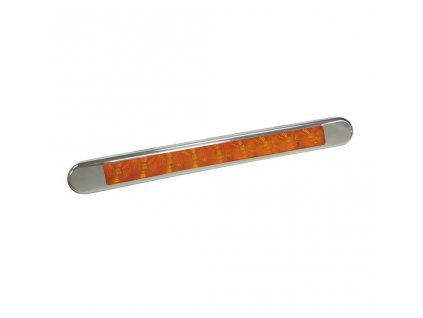 LED Tail Lights Flashing light l