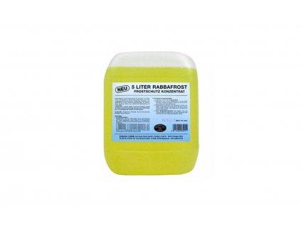 Rabbafrost Frostschutz 5 Liter