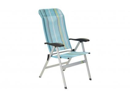 Camptime Leonis Skládací židle
