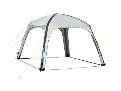Kampa AIR Shelter 300 aufblasbares Pavillon - 300 x 300 x 225 cm
