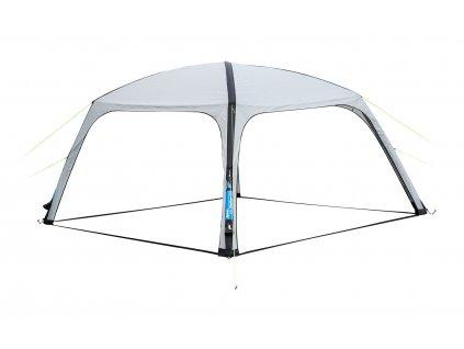 Kampa AIR Shelter 400 aufblasbares Pavillon - 400 x 400 x 340 cm