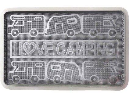 Arisol Tray Mat rohožka