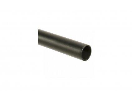 Gasleitungsrohr 8mm - 140cm
