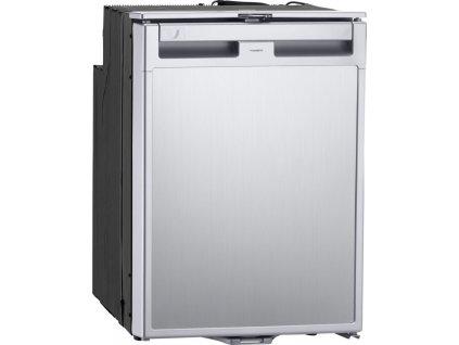 Lednice rady Dometic CoolMatic CRX CRX 110 104 l l
