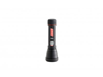 Coleman LED Taschenlampe 325L