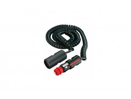 12-24 V Prodlužovací kabel