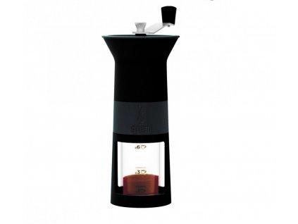 Bialetti Ruční mlýnek na kávu