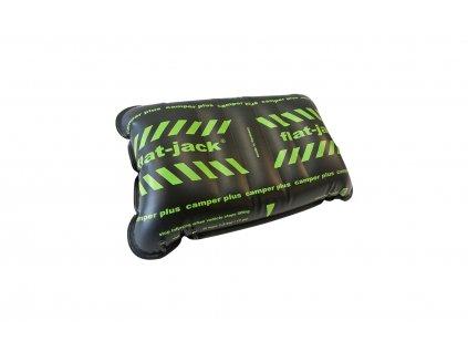 Flat-Jack Camper Plus Zvedací vzduchový polštář