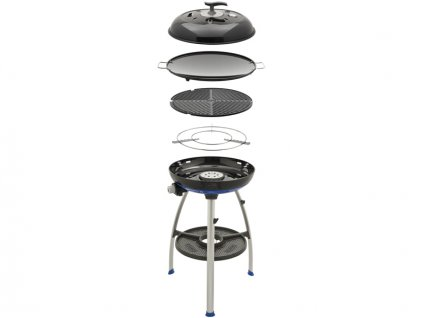 8910 30 EU CARRI CHEF 2 BBQ SKOTTEL web detail I