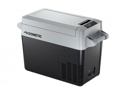 Chladící box Dometic CFF20 21 litrů