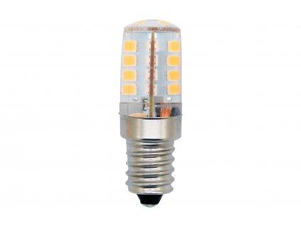 Sigor LED Šroubovací žárovka E14 12 V / 2,5 W 200 lm