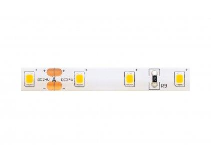 Sigor Essential LED-pásky 12 V / 6 W/m 5m