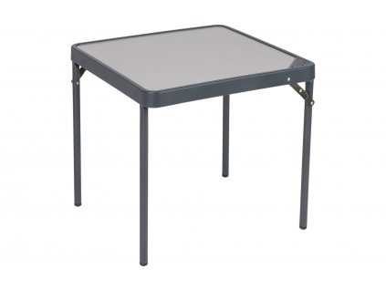 Crespo AP/280 Campingový odkládací stolek 42,5 x 42,5 cm