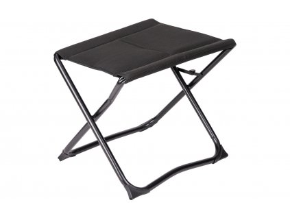 Berger Novara skládací stolička