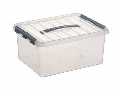 Transportní box Dreamer 15 l