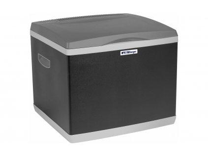 Berger K40 Hybridní kompresorový chladicí box 38 L