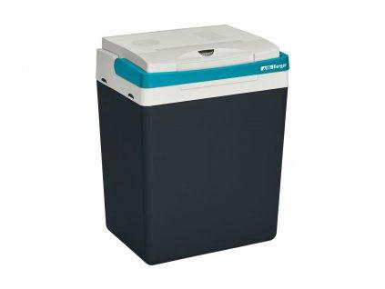 Berger Z26 LNE Termoelektrický chladicí box 25 L