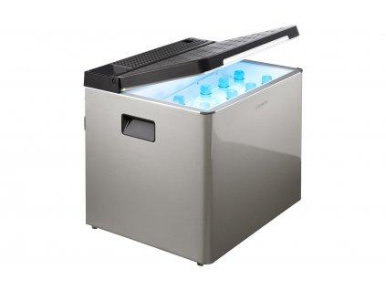 Dometic ACX3 Absorbční chladicí box 30l - 50 mbar