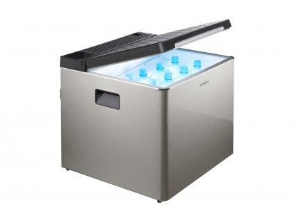 Dometic ACX3 Absorbční chladicí box 40l - 30 mbar